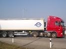 Autodoprava_kamion